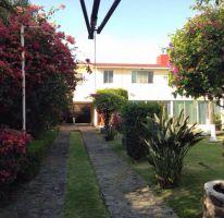 Foto de casa en venta en, 14 de febrero, emiliano zapata, morelos, 2119852 no 01