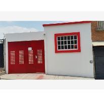 Foto de casa en venta en - -, 14 de febrero, morelia, michoacán de ocampo, 0 No. 01