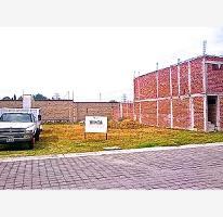 Foto de casa en venta en 14 de febrero , san antonio cacalotepec, san andrés cholula, puebla, 0 No. 01