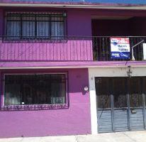 Foto de casa en venta en, 14 de septiembre, san cristóbal de las casas, chiapas, 1615087 no 01