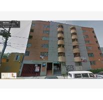 Foto de departamento en venta en  14, doctores, cuauhtémoc, distrito federal, 2779288 No. 01