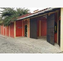 Foto de casa en venta en tapachula 14, el cerrillo, san cristóbal de las casas, chiapas, 1342077 No. 01