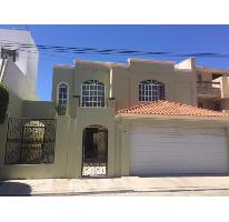 Foto de casa en venta en  14, el dorado, mazatlán, sinaloa, 2680730 No. 01