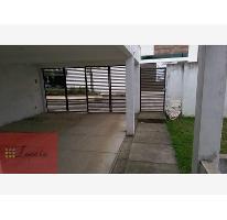 Foto de casa en venta en  14, emiliano zapata, xalapa, veracruz de ignacio de la llave, 2061906 No. 01