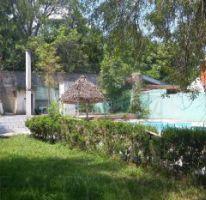 Foto de rancho en venta en 14, jardines de la silla, juárez, nuevo león, 2217248 no 01