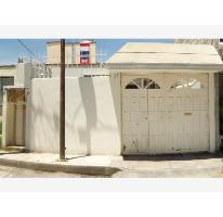 Foto de casa en venta en  14, las arboledas, tetla de la solidaridad, tlaxcala, 661653 No. 01