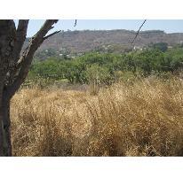 Foto de terreno habitacional en venta en  14, las cañadas, zapopan, jalisco, 2687917 No. 01