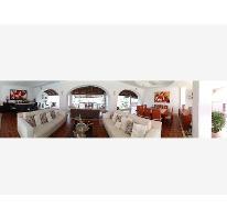 Foto de casa en venta en 2 cda del patal 14, las playas, acapulco de juárez, guerrero, 1982174 no 01