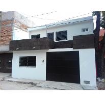 Foto de casa en venta en  14, los manguitos, tuxtla gutiérrez, chiapas, 2388662 No. 01