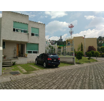 Foto de casa en venta en cerrada abel quezada 14, cruz del farol, tlalpan, df, 2454136 no 01
