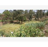 Foto de terreno comercial en venta en  0, xonaca, puebla, puebla, 2382462 No. 01