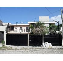 Foto de casa en venta en 14 norte poniente , el mirador, tuxtla gutiérrez, chiapas, 3158678 No. 01