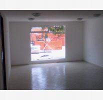 Foto de departamento en venta en 14 oriente 13, álamos vista hermosa, puebla, puebla, 2218148 no 01