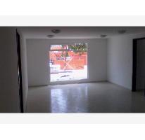 Foto de departamento en venta en 14 oriente 13, puebla, puebla, puebla, 2218148 No. 01