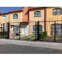Foto de casa en renta en  14, paseos del valle, toluca, méxico, 2678879 No. 01