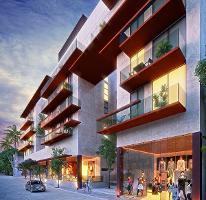 Foto de departamento en venta en 14 , playa del carmen centro, solidaridad, quintana roo, 3973434 No. 01