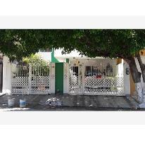 Foto de casa en venta en  431, moctezuma, tuxtla gutiérrez, chiapas, 2963597 No. 01