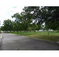 Foto de terreno habitacional en venta en  14, san armando, torreón, coahuila de zaragoza, 2387682 No. 01