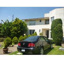 Foto de casa en venta en san mateo tlaltenango,cuajimalpa de morelos,ciudad de mico 14, san mateo tlaltenango, cuajimalpa de morelos, df, 2219284 no 01