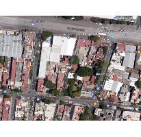 Foto de casa en venta en  14, santa maria nonoalco, benito juárez, distrito federal, 2840407 No. 01