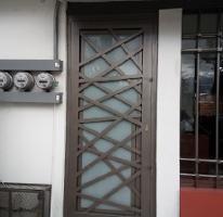 Foto de oficina en renta en 14 sur 5122, jardines de san manuel, puebla, puebla, 3831614 No. 01