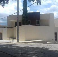 Foto de casa en venta en 14 sur poniente 1786, vista hermosa, tuxtla gutiérrez, chiapas, 2215996 no 01