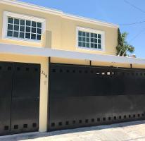 Foto de casa en venta en 14 , vista alegre norte, mérida, yucatán, 0 No. 01
