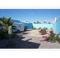 Foto de casa en venta en  140, barrio el manglito, la paz, baja california sur, 2785677 No. 01