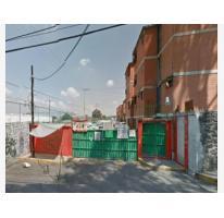 Foto de departamento en venta en  140, las arboledas, tláhuac, distrito federal, 2777953 No. 01