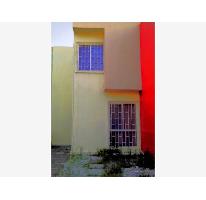 Foto de casa en renta en  140, las vegas ii, boca del río, veracruz de ignacio de la llave, 2671373 No. 01