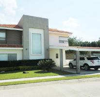 Foto de casa en venta en paraiso country club 140, paraíso country club, emiliano zapata, morelos, 2665330 No. 01