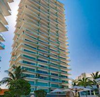 Foto de departamento en venta en 140 paseo de las garzas, zona hotelera norte, puerto vallarta, jalisco, 2093042 no 01