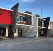 Foto de casa en venta en 140, rinconada colonial 2 urb, apodaca, nuevo león, 1689718 no 01