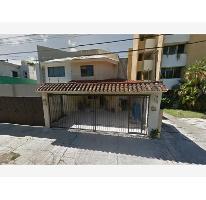 Foto de casa en venta en  140, supermanzana 43, benito juárez, quintana roo, 2668969 No. 01