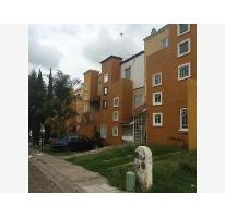 Foto de casa en venta en calle de la espinela 140, villas del pedregal, morelia, michoacán de ocampo, 2378912 no 01