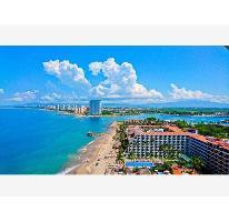 Foto de departamento en venta en  140, zona hotelera norte, puerto vallarta, jalisco, 2656293 No. 01