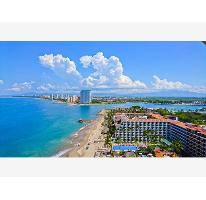 Foto de departamento en venta en  140, zona hotelera norte, puerto vallarta, jalisco, 2661242 No. 01