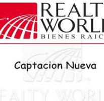 Propiedad similar 3011498 en Monterrey Centro.