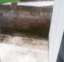 Foto de casa en venta en  14000, buenavista, villa de álvarez, colima, 1621850 No. 01