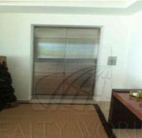 Propiedad similar 2409116 en Zona Hotelera Norte.