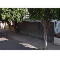Propiedad similar 2539411 en Boulevard Jardines de la Hacienda #1404 # 1404.