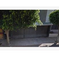Foto de casa en venta en  1404, jardines de la hacienda, querétaro, querétaro, 2556045 No. 01