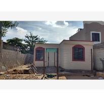 Foto de casa en venta en  1404, sahuaro, hermosillo, sonora, 2796513 No. 01
