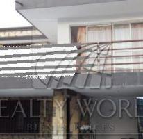Foto de casa en venta en 1408, jardines nueva lindavista, guadalupe, nuevo león, 1570241 no 01