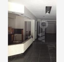 Foto de local en venta en avenida universidad 1409, axotla, álvaro obregón, distrito federal, 2652782 No. 01