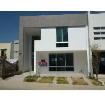 Foto de casa en venta en  141, copalita, zapopan, jalisco, 2673330 No. 01