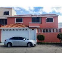 Foto de casa en venta en juan silveti 141, el toreo, mazatlán, sinaloa, 1012989 no 01