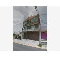 Foto de casa en venta en  141, lomas lindas ii sección, atizapán de zaragoza, méxico, 2239092 No. 01