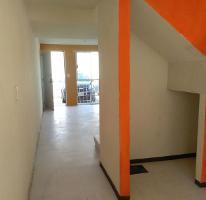 Foto de casa en venta en 141 poniente 2701, hacienda santa clara, puebla, puebla, 0 No. 03