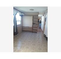 Foto de casa en venta en 141 poniente 5, hacienda santa clara, puebla, puebla, 0 No. 01